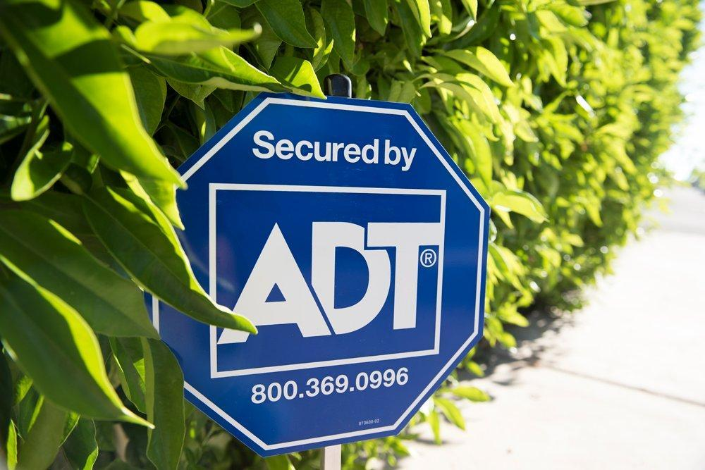 ADT Advances in Automation