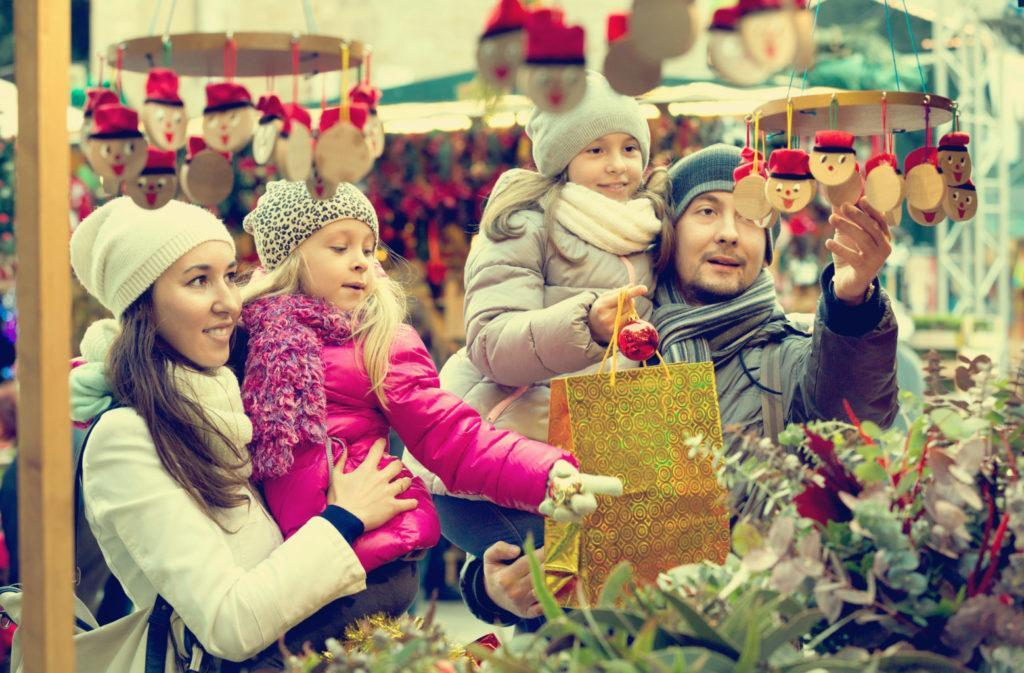 Thumbnail image for 5 Holiday Safety Tips